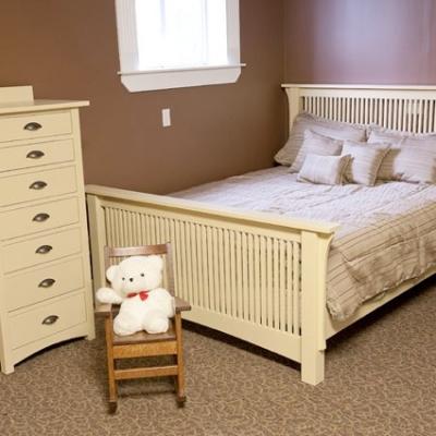 Gallery mennonite custom furniture for X gallery furniture